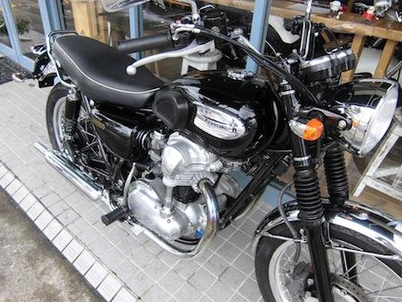 CIMG6293.JPG