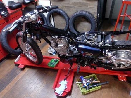 CIMG6450.JPG