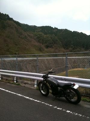 SR0412.jpg