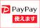 paypayWP.jpg